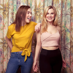 Rose and Rosie Vlogs