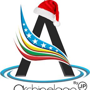 Archipelago School