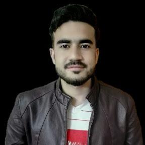 Scientist Hafeez