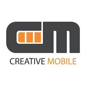 creativemobile