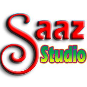 Saaz Studio