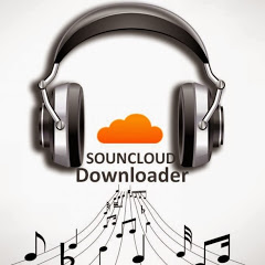 SC Downloader - Music
