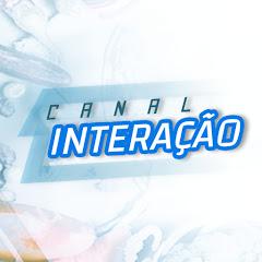 canal interação