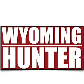 Wyoming Hunter