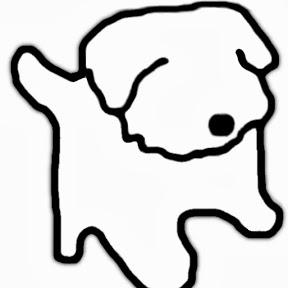 Jo-Jo the Dog Films