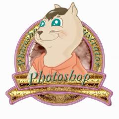 初心者の為のphotoshop講座 photoshop教室 photoshop フォトショップ