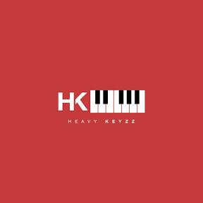 Heavy Keyzz