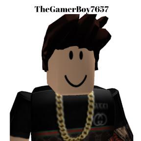 TheGamerBoy7657