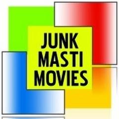 Junk Masti Movies