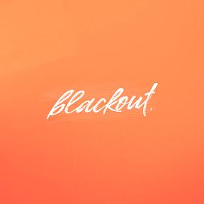 blackout.