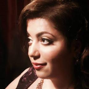 Roya Nouri