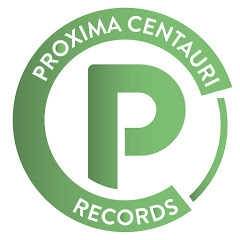 Proxima Centauri Records