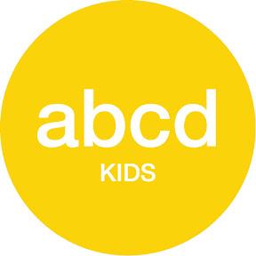 아베쎄데키즈 / ABCD-KIDS