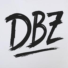 D-BangerZ DBZ