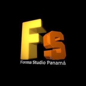 Forma Studio Panamá