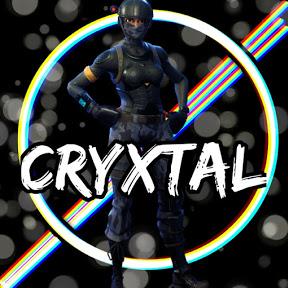 Cryxtal