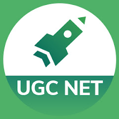 Gradeup: UGC NET JRF, CSIR & Other SET Exams Prep