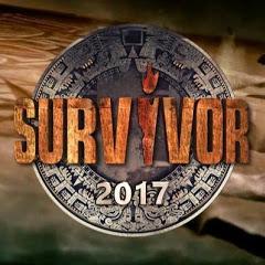 Survivor Greece 2017 Fanclub
