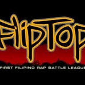 Fliptop Battles