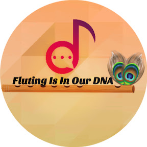 Fluting Is In Our D.N.A