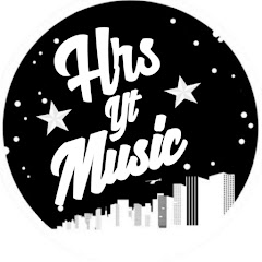 Hrs YtMusic