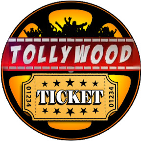Tollywood Ticket