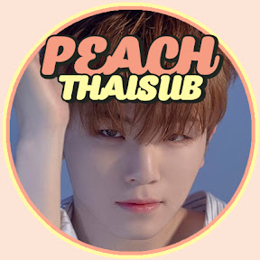 Peach_Thaisub