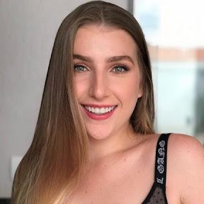 Julia C Forti