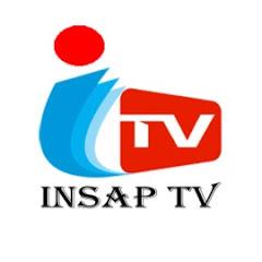 Insap Tv