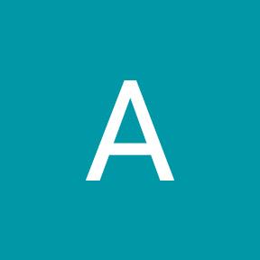 AntonGames 123GO!!
