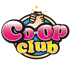 Co-op Club協力會
