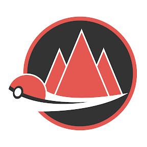 Pokémon Challenges
