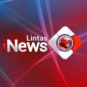 Lintas iNews