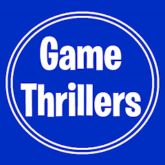 Game Thrillers
