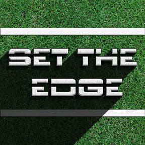 Set the Edge