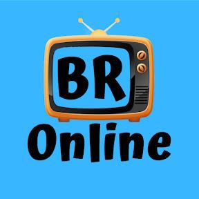 TVBR Online