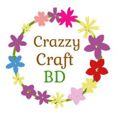 Crazzy Craft BD