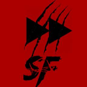 Slash Forward