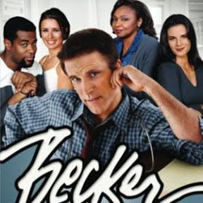 Becker Full Episodes