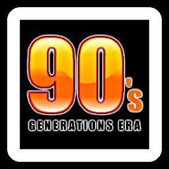 90's Era