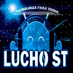 Lucho ST