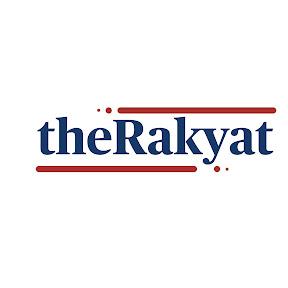 TheRakyat