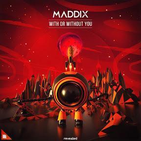 Maddix - Topic