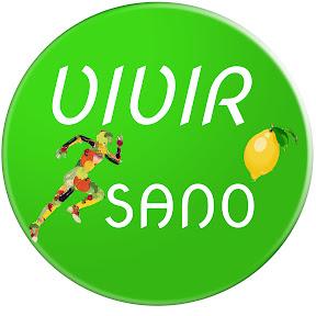 Vivir Sano