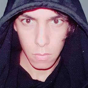 Dean Sultan