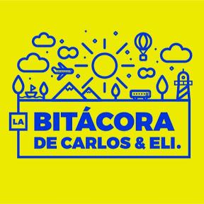 La Bitácora de Carlos y Eli