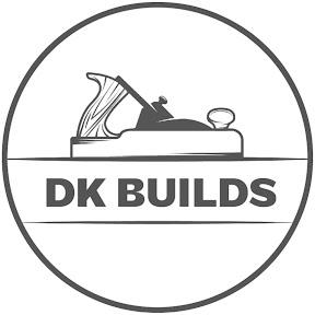 dk builds