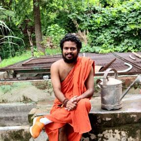Swami Videh Dev स्वामी विदेह देव