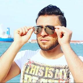 محمد المهاجر - mohammed almohajer