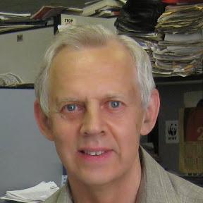 Alexander Zakurdaev